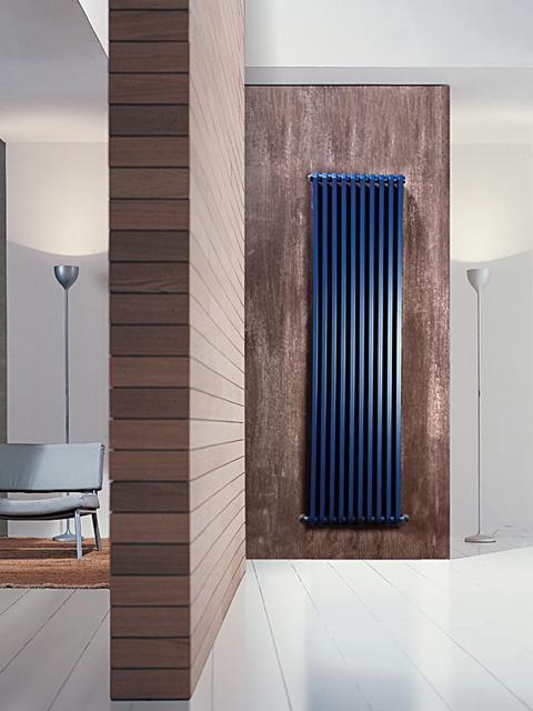 Encuentra precios de instalaci n de calefecci n y for Precio instalacion calefaccion radiadores
