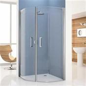 cabina de ducha5